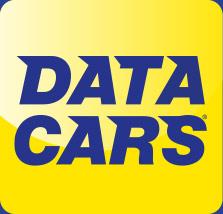 Datacars